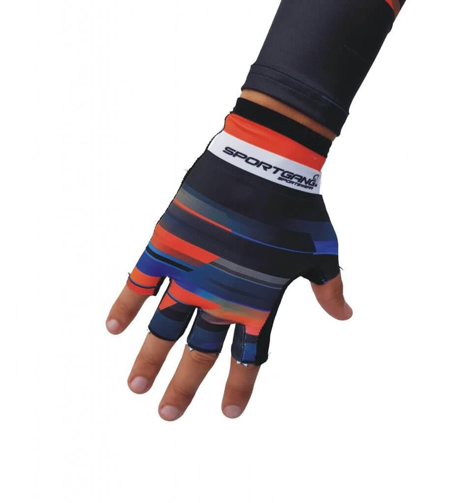 Rękawiczki lato