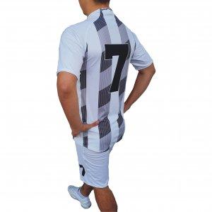 Komplet piłkarski premium>