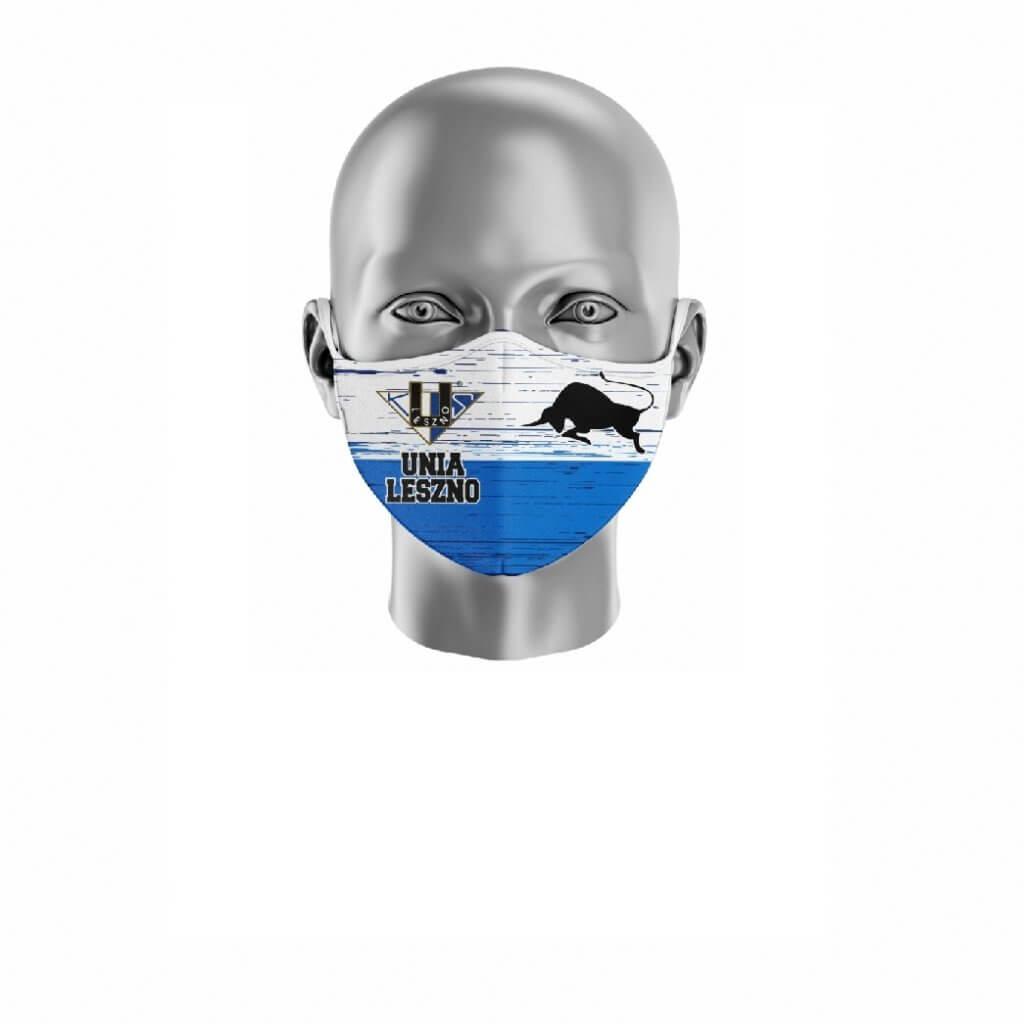 Maski Ochronne